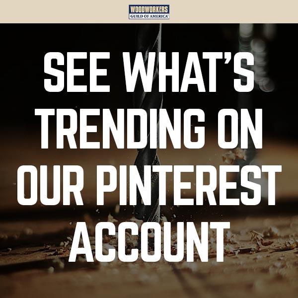 Follow us on WWGOA Pinterest